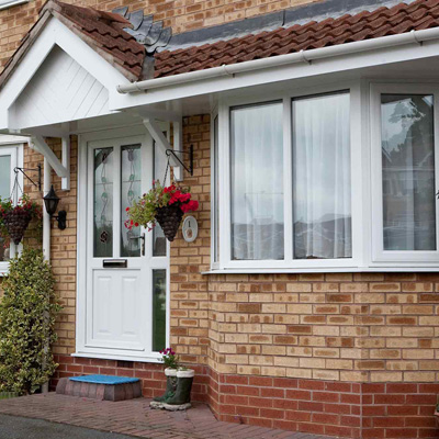 Perfect Glazing Review for Windows and Doors