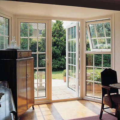 Perfect Glazing Review for French Doors