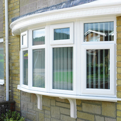 Perfect Glazing Review for Window Installation